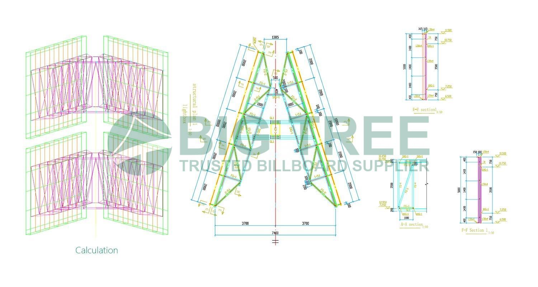 2double-decker-billboard-drawing