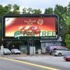 Creative-digital-billboard-2