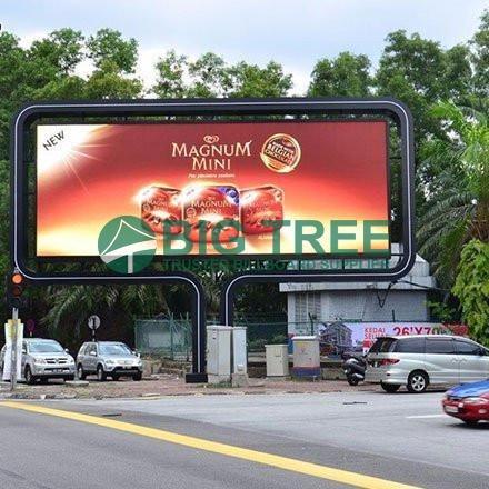 Creative-digital-billboard-2
