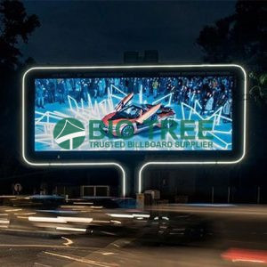 Creative-digital-billboard-3