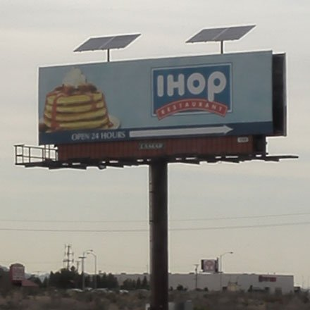 Double-Sided-Advertising-outdoor-Billboard