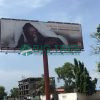Double-Sided-Advertising-Unipole-Billboard-4