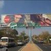 Gantry-Advertising-Steel-Billboard-1