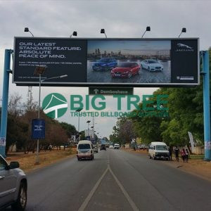 Gantry-Advertising-Steel-Billboard-2