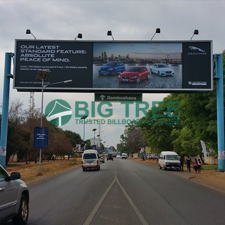 Gantry-Advertising-Steel-Billboard-2