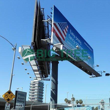 V-Shape-Advertising-Unipole-Billboard-4