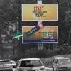 double-decker-billboard-2