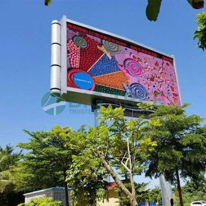 Outdoor-SMD-LED-Screen-Display-Advertising-Billboard-Structure