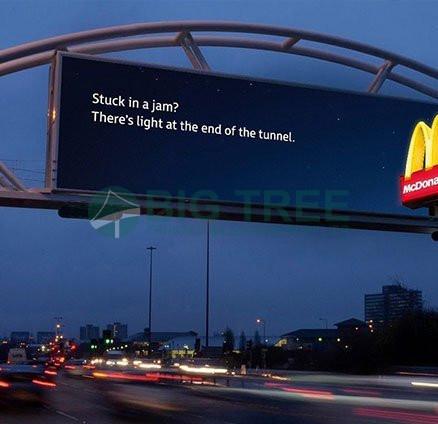 Gantry Outdoor Billboards438x424