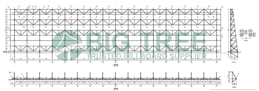 angle-iron-structure-hoardings
