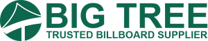 BIGTREE-Trusted Billboard Supplier