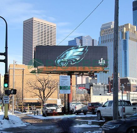 outdoor billboards438x424