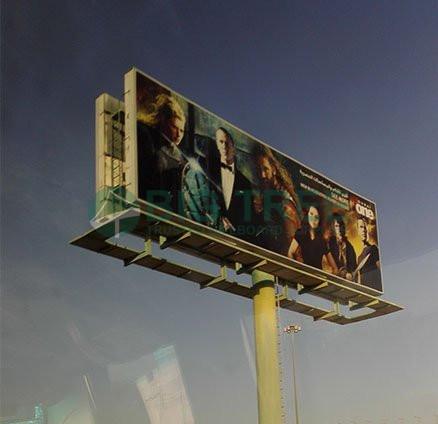 outdoor billboards438x424b