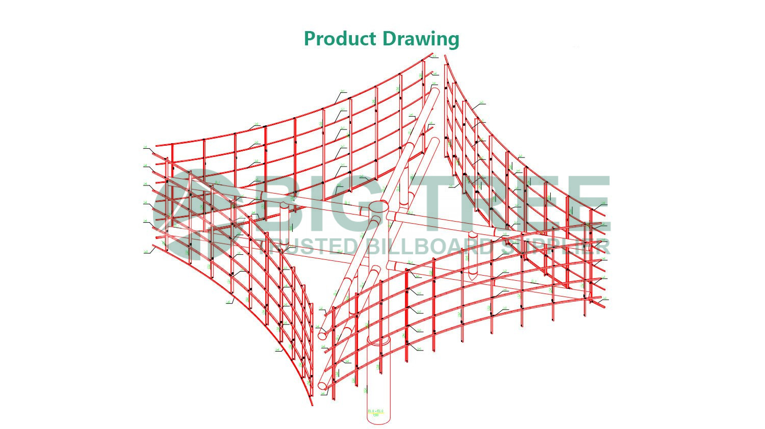 Four-sided-Outdoor-billboard_01