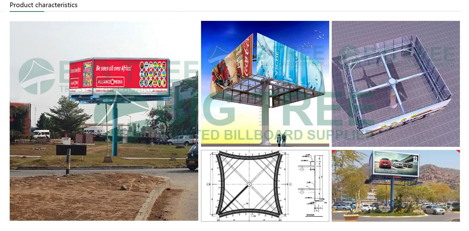 Four-sided-Outdoor-billboard_02