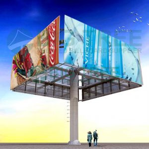Four-sided-Outdoor-billboard-440x440