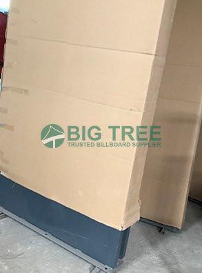 Mupi Scrolling Light Box-Container Shipment-293x396