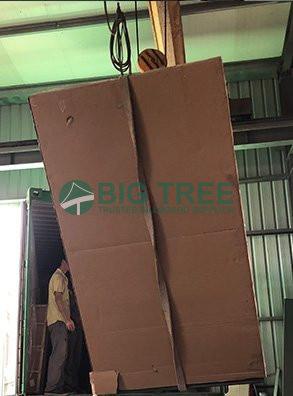 Mupi-Scrolling-Light-Box-Container-Shipment293x396b