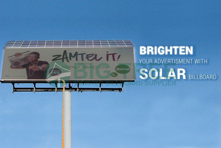 Bigtree-solar-billboard