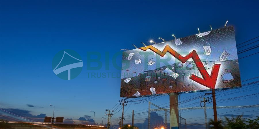 How to Rent a Billboard Space in a Recession-1