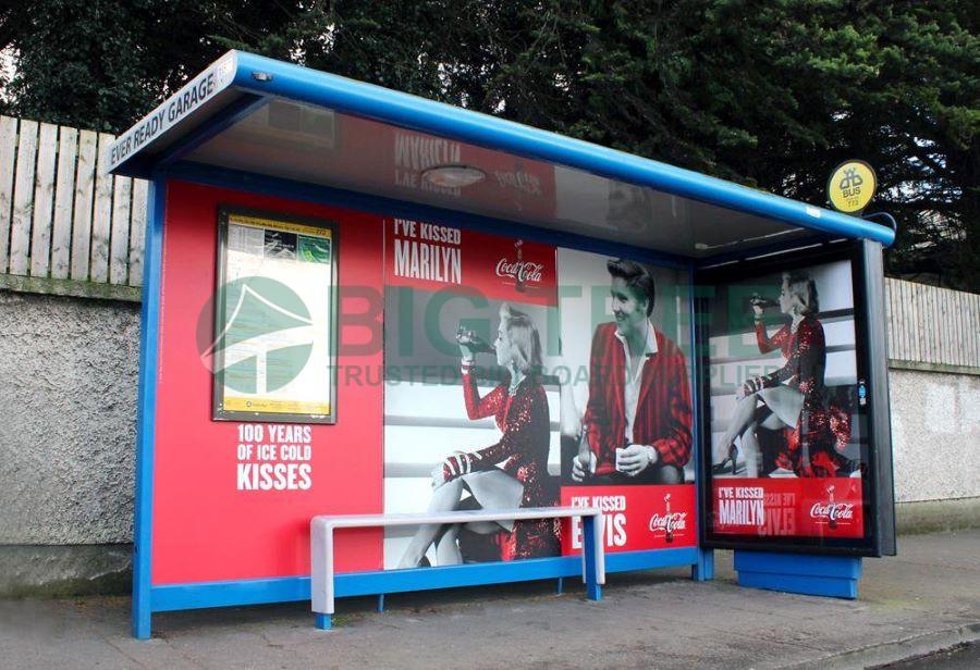 bigtree-bus shelter adverts-900b