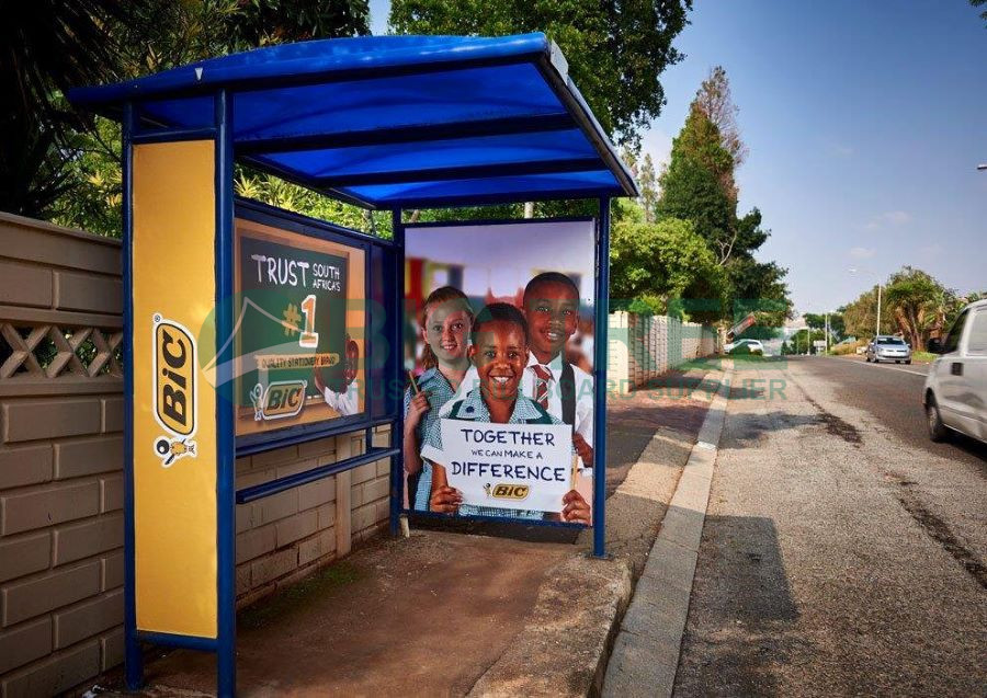 bigtree-bus shelter adverts-900d