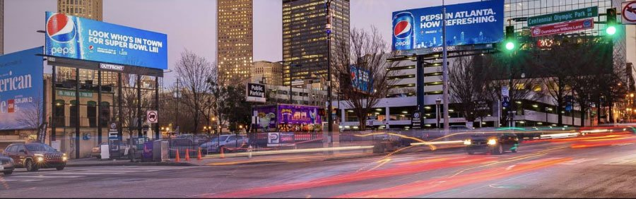 outdoor-advertising-company-example-by-Outfront-Media