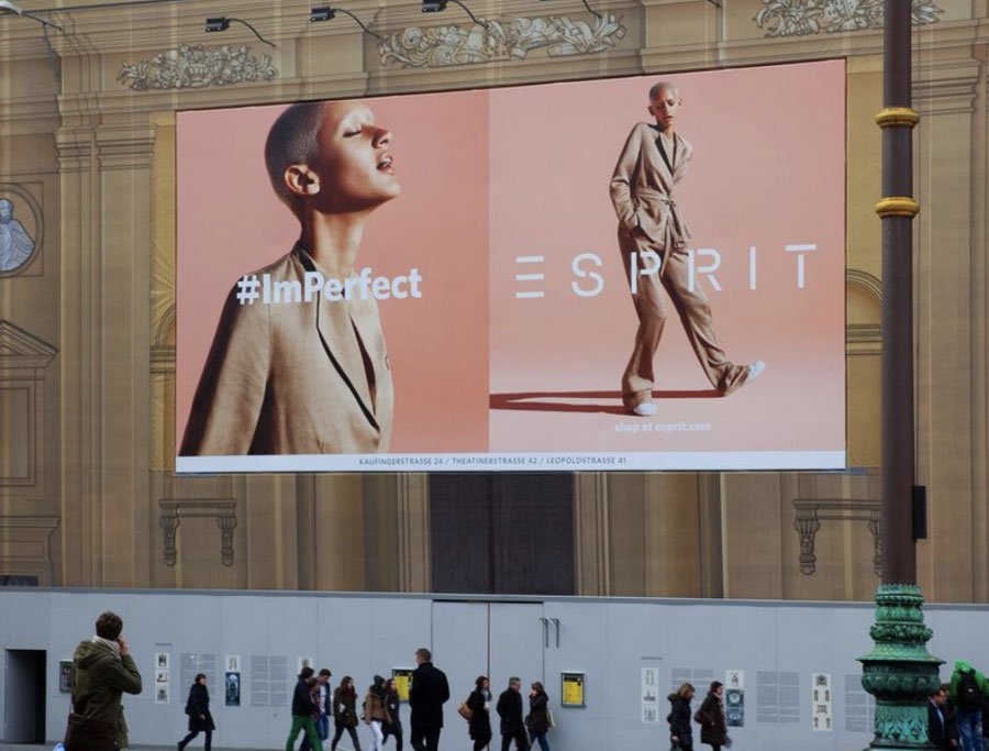 outdoor-advertising-company-example-stroer